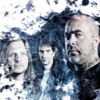 Staind: New Video Interview Posted Online
