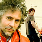 Flaming Lips Cover King Crimson's Debut Album - Listen