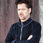 Jason Newsted: 'It's Taken Me 12 Years To Get Over Metallica'