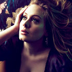 Adele's '21' Is Top-Selling U.S. iTunes Album Of 2012