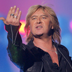 Def Leppard Singer Slams Former Record Label Over Digital Rights To Back Catalog