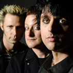 Green Day To Screen Documentary At X Games Aspen