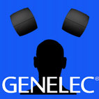 Genelec Offers SpeakerAngle For Android And Update For iOS Devices