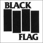 Black Flag Confirm Reunion