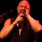 Geoff Tate: 'I Dont Want to Be in a Band Anymore'