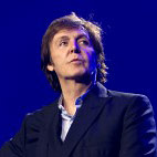 Paul McCartney: 'Yoko Ono Is Bada-s'