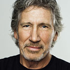Roger Waters: 'I'd Consider Starting a Church - You Can Make a Fortune With No Talent'