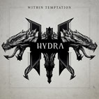 Within Temptation's 'Hydra' Pre-Orders Start Today