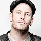 Slipknot's Future Sound Depends on New Drummer, Corey Taylor Explains