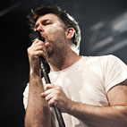 LCD Soundsystem's Farewell Concert to Be Released in Full for Record Store Day