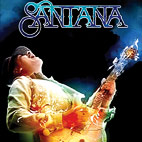 Carlos Santana's Guitar Heaven Authentic Guitar Songbook Now Available