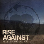 Rise Against Unveil New Single