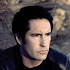 'Fight Club' Writer To Work On Trent Reznor Miniseries