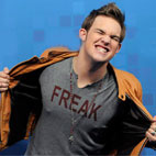 James Durbin: Debut Album Details Released