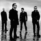 U2's Effortless Albums