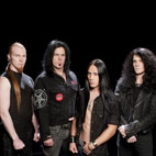 Morbid Angel Announce North American Tour Dates