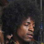 Andre 3000 To Cover Beatles But Not Jimi Hendrix