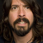 Dave Grohl Rubbishes Foo Fighters Split Rumours