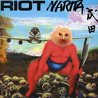 Friday Fun: Worst Metal Album Covers?