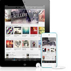 Apple Delays Major iTunes Update