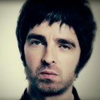 Noel Gallagher: 'God Is An Oasis Fan'