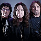Black Sabbath Announce New Album Title
