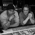 Eddie Van Halen Enjoyed Working With LL Cool J