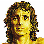 Bon Scott Statue Plan for Birthplace