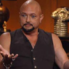 Geoff Tate Talks Queensryche Court Case: 'If I Lose, I Win; If I Win, I Win'