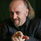 Bill Bailey: