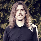 Opeth Frontman Curating Roadburn Festival 2014