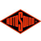 Rotosound Launch YouTube Channel With Video Series Featuring Mo Foster and Simon McBride