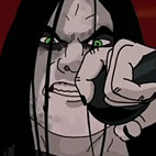 New Dethklok Album and Special Announced