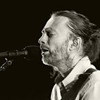 Thom Yorke: 'As Musicians We Need to Fight Spotify'