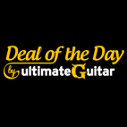 Ultimate Guitar Store is Closing