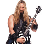 Zakk Wylde: 'Sabbath With Dio Is Not Sabbath'
