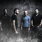 Rise Against Tease New Album for 2014