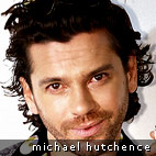 Hollywood Planning Michael Hutchence Biopic