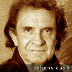 Johnny Cash: 'American VI: Ain't No Grave' Released
