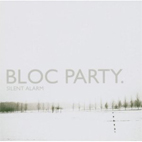 Bloc Party To End Hiatus?