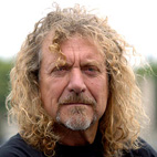 Robert Plant To Receive Jazz Award