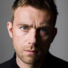 Damon Albarn Reveals Failed Supergroup