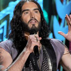 Russel Brand To Cover Sex Pistols