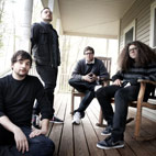 Coheed And Cambria:  'Domino The Destitute' Video
