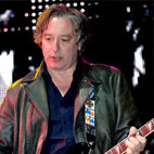 R.E.M.'s Peter Buck: 'My New Album Won't Be In Walmart'