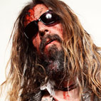 Rob Zombie Debuts Trailer For 'Lords Of Salem'