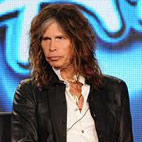 Steven Tyler To Nicki Minaj: 'I'm Not A Racist'