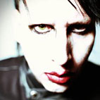 Win Marilyn Manson Tickets!