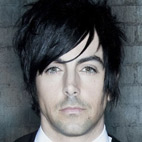 Ian Watkins Denies Child Rape Charges