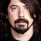 Dave Grohl: 'This Movie is for People in a Band Who've Never Walked Into Recording Studio'